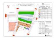 Chính chủ cần bán đất chỉ 13tr/m2 tại Phú Hải, Đồng Hới, QB. Bao sang tên, sổ đỏ chính chủ. Có thương lượng thêm