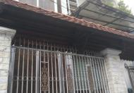 Cần bán nhanh nhà gần mặt tiền đường 12, Linh Chiểu, Thủ Đức, 74m2, 3,95 tỷ