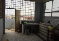 Cho thuê nhà 246 đường Chi Lăng, Vạn Kiếp, Thượng Lý, Hồng Bàng