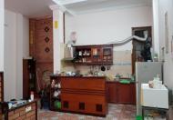Bán căn hộ tập thể Nguyễn Trãi 950 triệu, DT 40m2