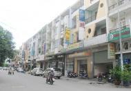 Bán nhà 2MT Hồ Hảo Hớn, Trần Hưng Đạo, quận 1, DT 4.6 x 18m, HĐ 50tr, chỉ 22.5 tỷ
