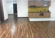 Cho thuê căn hộ Capital Garden 2 phòng ngủ, 9 triệu/tháng, liên hệ SĐT 0942 909 880