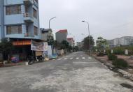 Bán mảnh đất tại TĐC 1 Trâu Quỳ, Gia Lâm, Hà Nội