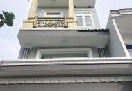 Bán nhà đường Nguyễn Thị Búp, giá 1.72 tỷ, 2 lầu mới