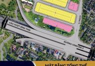 Dự án vip đất MT ngã tư Bình Thái, đường 79, Vành Đai 2, Xa Lộ Hà Nội, Phước Long B, Quận 9