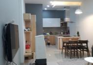 Nhà thiết kế hiện đại khu tái định cư Phước Long, Nha Trang