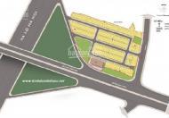 Bán vài suất đầu tư dự án Golden Mall ngay ngã tư Bình Thái