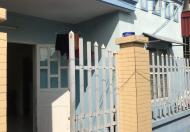 Gấp!  Bán nhà cấp 4 ở Vĩnh Khê, An Đồng, An Dương.Giá: 740tr