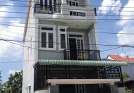 Bán nhà mặt tiền Ngô Tất Tố, P. 21, quận Bình Thạnh, DT 2.7x18m, 2 lầu, giá 7.6 tỷ