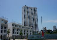 Cho thuê căn hộ Xuân Mai Riverside, Mỗ Lao, 87m2, 2PN, đồ cơ bản, giá 8 triệu/tháng