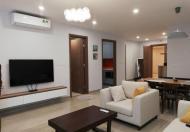 Bán căn hộ 3pn, đủ nội thất, tại chung cư L3 The Link 345 khu đô thị Nam Thăng Long. LH: 0965800948