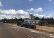 Chính thức giữ chỗ dự án khu nhà ở Mỹ Hưng 2 tại Sông Xoài, Phường Phú Mỹ Bà Rịa Vũng Tàu, giá F0