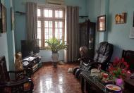 Cần tiền bán gấp nhà phố Ngô Gia Tự, Long Biên, 77m2 giá 6.7 tỷ