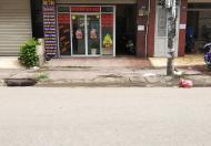 Cho thuê căn hộ mini, cách Phạm Hùng 50m, 25m2, 1PN, 1WC, full nội thất, giá 5tr/tháng