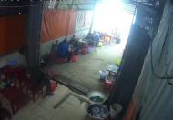 Cần sang lại quán điểm tâm sáng ngay KCN Mỹ Tho, Tiền Giang, LH: 0978130431