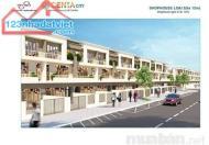 Cần bán lô góc dự án Centa City – KĐT Vsip Từ Sơn