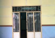 Kẹt tiền bán gấp nền biệt thự nằm ngay trung tâm Thành Phố, tặng nhà 1 trệt 1 lửng.