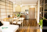 Chính chủ bán gấp căn hộ Novia Block A MT PVĐ 60m2 - 75m2 - CĐT Nam Long, giá tốt