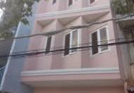 Bán nhà MT Trần Quang Khải, 4 lầu, giá chỉ 25 tỷ. Huệ Trân 0906382776