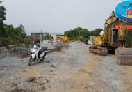 Nắm bắt thông tin đón đầu dự án KĐT Đại Kim Định Công đất nền LK shophouse, 52 tr/m2, đường 11,5m