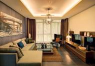 Bán gấp khách sạn 3 sao đường Lê Lai, P. Bến Thành, quận 1