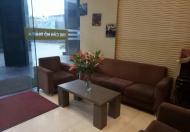 Cần bán gấp 01 căn chung cư tại tòa Sky City Láng Hạ. DT 0916679395