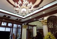 Bán gấp nhà MP Nguyễn Văn Cừ, 6 tầng, thang máy, KD, đất vượng, 15 tỷ, Long Biên, 0977359900