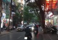 Bán gấp hàng hót Nghĩa Tân, 12.5 tỷ, KD khủng, 2 mặt tiền, phố vượng Cầu Giấy. 0977359900