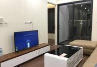 Cho thuê căn góc chung cư Golden Land 132m2, đồ thiết kế đồng bộ. LH: 0965820086