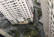 Chủ nhà gửi bán căn hộ 66.8m2, giá tốt 1,95 tỷ, Green Stars