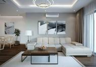 Cho thuê nhà tại chung cư 88 Láng Hạ, 139m2, nhà rất đẹp, nội thất xịn, giá tốt
