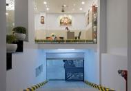 Giá chủ đầu tư 955 triệu sở hữu ngay chung cư xã hội PH, view biển, Nha Trang, LH: 0901 403 899