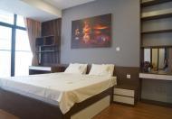 Cho thuê căn hộ chung cư tại dự án Sông Hồng Park View, Đống Đa, Hà Nội DT 70m2. 0349510605