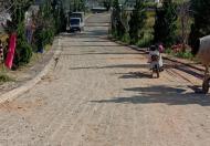 Bán đất dự án Green Valley đường 3 tháng 4 - P3 - TP Đà Lạt diện tích 378m2, giá 10 tỷ