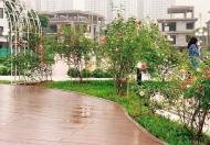 Liền kề Nguyễn Xiển giá hơn 9 tỷ nhận nhà luôn. LH 0987 824 490