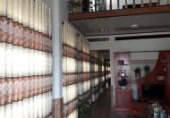 Chủ nhà trực tiếp bán căn nhà kiên cố, gỗ ốp đẹp tại Tô Hiệu, P. 8, Đà Lạt, 108m2, 2.2 tỷ