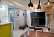 Bán căn hộ chung cư tại dự án M-One Nam Sài Gòn, Quận 7, Sài Gòn diện tích 86m2 giá 3.35 tỷ