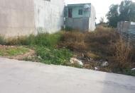 Cần bán đất khu phố 4C Trảng Dài, 5x18m, giá 640tr