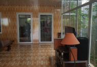 Bán nhà DTSD 200m2, phường Hưng Đạo, Dương Kinh