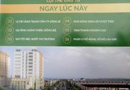 Cơ hội đầu tư hấp dẫn chỉ từ 12tr/m2, lô đất ngay sau Vincom+ tại Uông Bí, Quảng Ninh