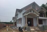 Bán nhà  Phạm Ngũ Lão, phường PNL, quận 1, DT= 84m2, giá 51,5 tỷ, 0939292195 Hải Yến