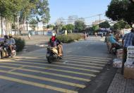 Đất Nguyễn Duy Trinh sổ cá nhân 60m2, giá 49 tr/m2