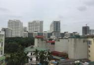 Chính chủ cần bán gấp nhà mặt phố Bảo Linh, Q. Hoàn Kiếm 71m2 xây 4 tầng, giá 8,8 tỷ có TL
