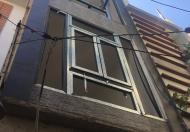 Cho thuê nhà nguyên căn đường Đoàn Thị Điểm, phường 2, Phú Nhuận