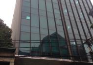 Cho thuê tầng 1 90m2 mặt phố Tô Vĩnh Diện, quận Thanh Xuân