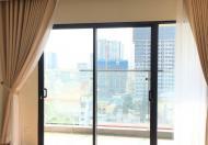 Cho thuê căn hộ chung cư tại dự án Rivera Park Hà Nội, Thanh Xuân, diện tích 86m2, giá 10 tr/th