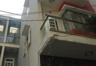 Bán nhà lớn MT Lê Đình Thám, P. Tân Qúy, Q. Tân Phú, DT: 9.4 x 34m, giá: 26 tỷ TL