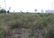 Chỉ 730tr có ngay mảnh đất 31m2 tại Kiên Thành, gần Vincity Gia Lâm