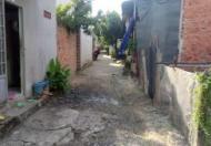 Chính chủ cần bán đất DT 52m2, Xã Trung An, Huyện Củ Chi, LH: 0988106022