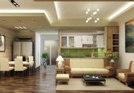 Xuất cảnh bán nhà đẹp hẻm 4.5m khu đường hoa P2, Q. Phú Nhuận, DT 36m2, 4 tầng, giá 6.5 tỷ